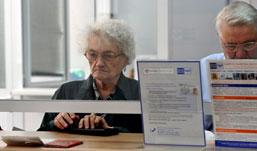 Сбербанку и «Почте России» могут запретить брать комиссию за плату по ЖКХ
