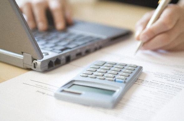 Ижевским бизнесменам могут вдвое снизить налоги