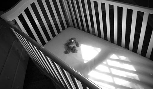 Новорожденный ребенок умер в ижевской больнице при загадочных обстоятельствах