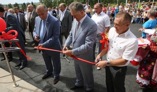 Более 400 человек съедутся на республиканский фестиваль инвалидного спорта в Ижевске