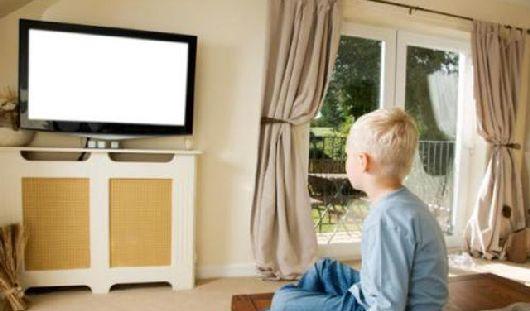 В августе у жителей Удмуртии пропадут некоторые телеканалы