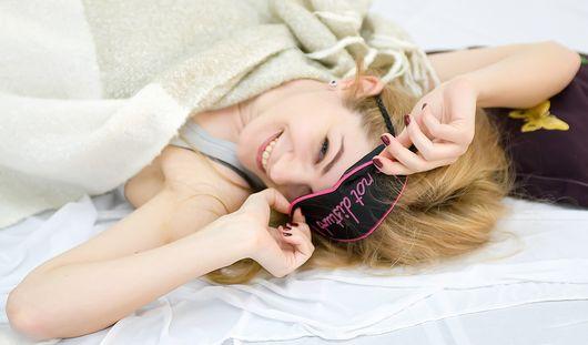 Ученые выяснили, во сколько лечь спать, чтобы похудеть