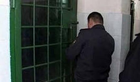 В Ижевске задержали похитителя 1 миллиона рублей