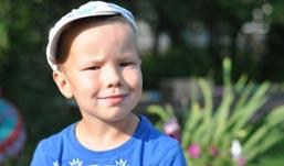 Детская неожиданность: что бы вы хотели построить в Ижевске?