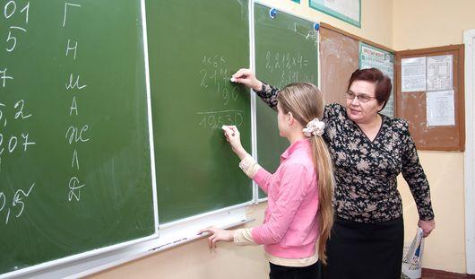 В Ижевске проверяют готовность школ к новому учебному году