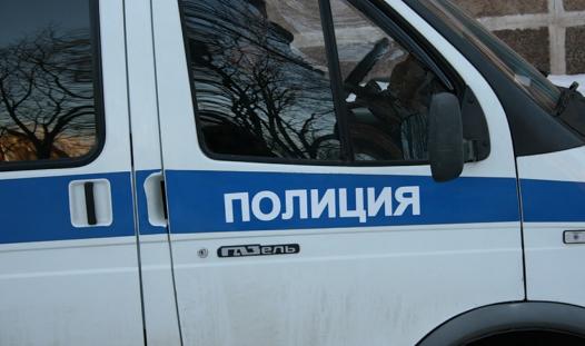 В районе остановки «улица Чехова» в Ижевске будут патрулировать полицейские