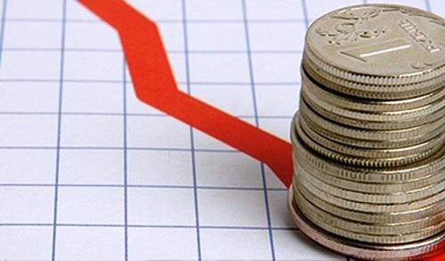 Россияне готовятся к обесцениванию рубля