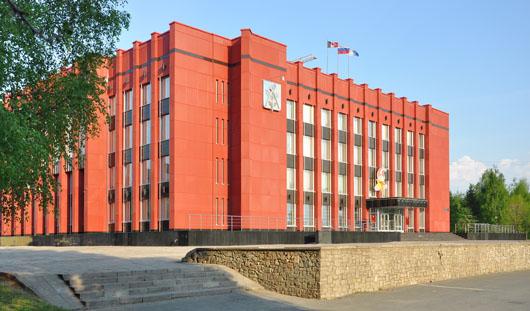 Власти Ижевска обвинили в проведении корпоративов на бюджетные деньги