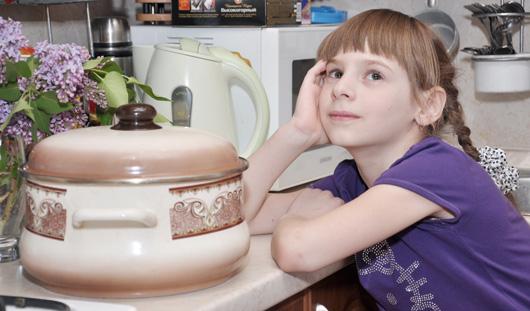 «Сезон тазиков» в Ижевске: в микрорайонах «Кардиология», «Соцгород» горячую воду дадут к концу месяца