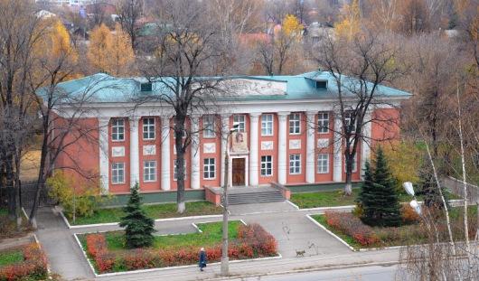 Российским студентам вернут право бесплатного посещения музеев