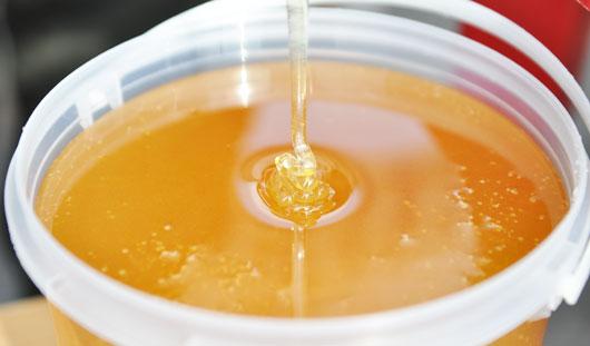 Какой мед продают в Ижевске
