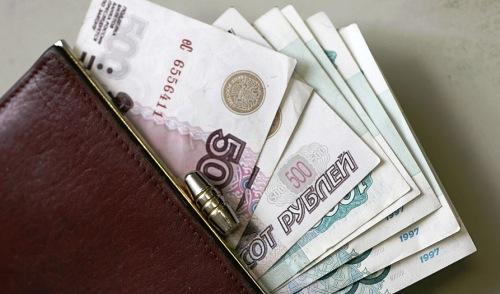 Депутаты от ЛДПР предложили ввести в России почасовую систему оплаты труда