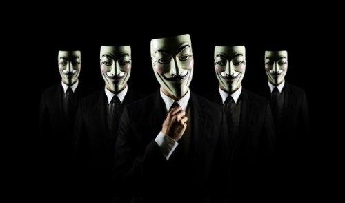 Анонимность россиян в Интернете могут запретить уже осенью 2013 года