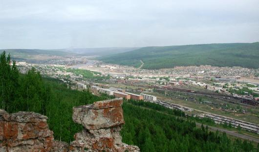 В Иркутской области у ижевчанки похитили миллион рублей