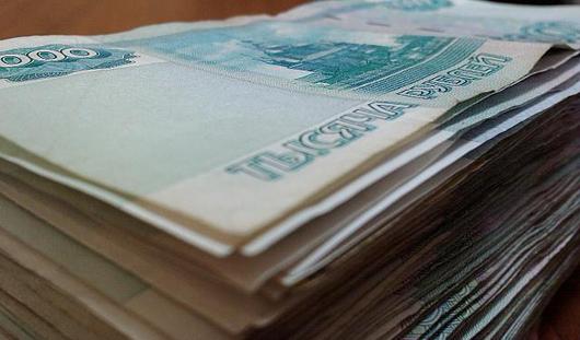 Добрые истории: ижевчанину, потерявшему 62 тысячи, вернули деньги