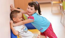 Детская неожиданность: почему в Ижевске дорожает бензин?