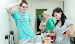 Новое общежитие для студентов откроется в Ижевске