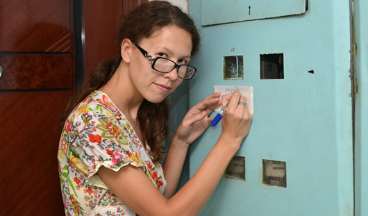 Социальная норма на электроэнергию: когда введут в Ижевске, и какой она будет
