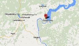«Ростелеком» сдал в эксплуатацию оптическую сеть связи для жителей поселка Новый в Воткинском районе Удмуртии