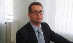 В Глазове назначен новый директор районного узла связи филиала в Удмуртии ОАО «Ростелеком»