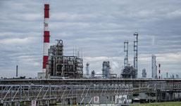 В Западно-Уральском банке реализована сделка по кредитованию с привлечением средств зарубежного банка