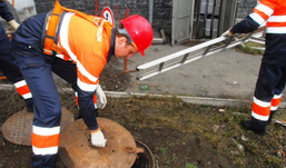 «Ростелеком» оперативно восстановил линию связи в Ижевске