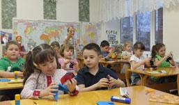 Что изменится с введением новой системы оплаты за детские сады в Ижевске?