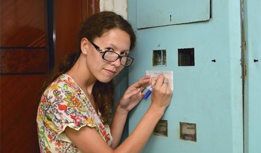 Всё в норме? 4 простых вопроса о социальной норме на электроэнергию в Ижевске