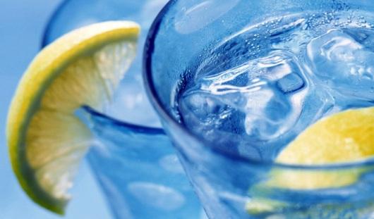 9 способов использования лимона в быту