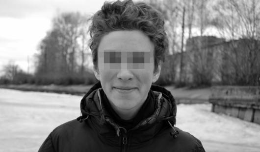 Мама погибшего в Ижевске хоккеиста считает, что сына могли спасти