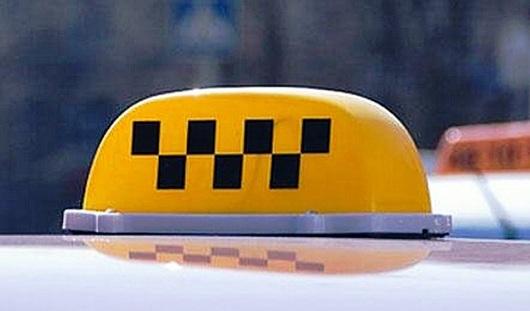 Полицейские задержали таксиста, на машине которого похитили двоих детей из Ижевска