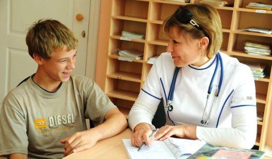 В Ижевске откроется социальная гостиница для детей-сирот
