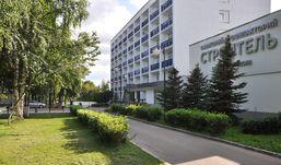 Рейтинг детских санаториев и лагерей составлен в Ижевске