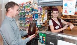 В Удмуртии предлагают увеличить штрафы за продажу алкоголя подросткам