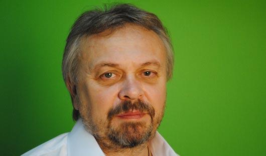 Фильм режиссера из Удмуртии оценили на кинофестивале «Окно в Европу»