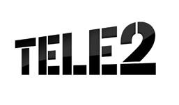 Tele2 подводит итоги 10 лет работы в Удмуртской Республике