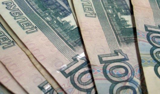 12 управляющих компаний Ижевска и Сарапула ходят в должниках
