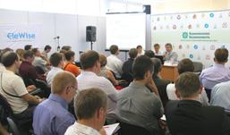 Выставка «Комплексная безопасность» в Ижевске: важно, актуально, в деловом режиме