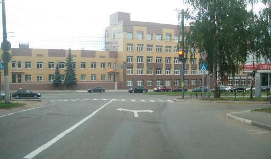 Пробка на Ленина и ищу жену: о чем этим утром говорят в Ижевске