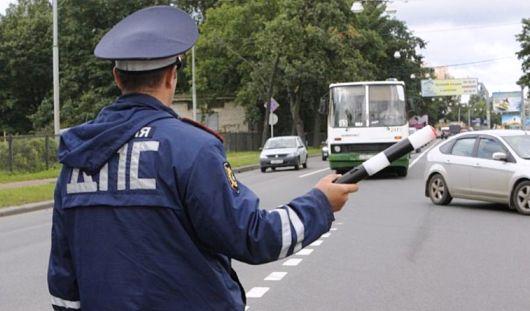 22 сентября в Ижевске перекроют центральные улицы
