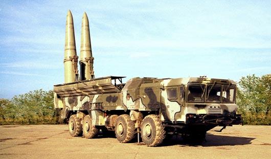 Оружейный край: самые яркие образцы боевого оружия, выпускавшегося в Удмуртии