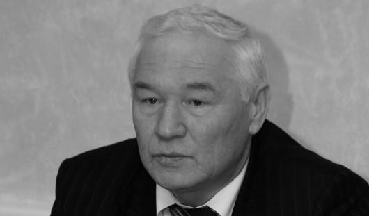 Министр национальной политики Удмуртии скончался по дороге домой