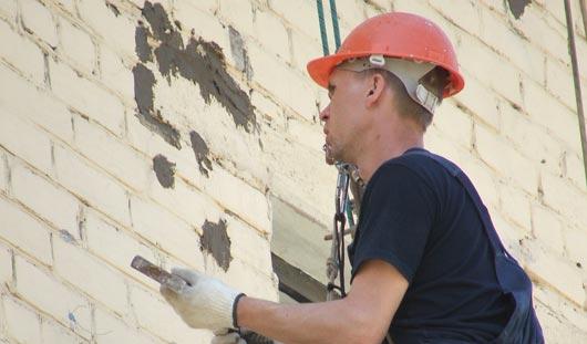 Сведут счеты: Как будет работать программа капремонта домов в Ижевске?