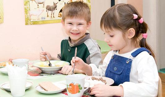7 наивных вопросов о записи в детские сады Ижевска