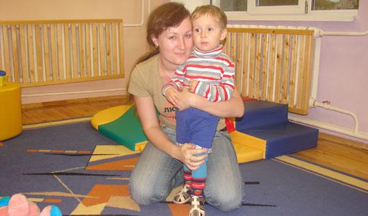 Многодетным семьям Ижевска вернут скидку на оплату детсадов?