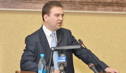 33 дорожных объекта в этом году отремонтировали в Ижевске