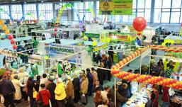 Товары от Архангельской области до Алтайского края представлены в Удмуртии