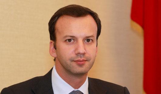 НДС в России могут снизить