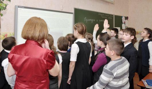 Преподавателя литературы из Ижевска обвинили в растлении учеников