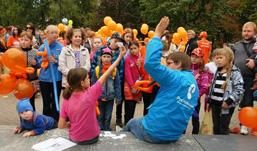 «Ростелеком» в Удмуртии назвал имена призеров завершающего этапа акции «Летние подарки»